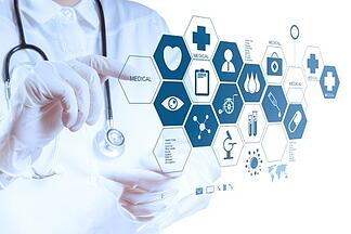 How Technology is Changing Healthcare Sales