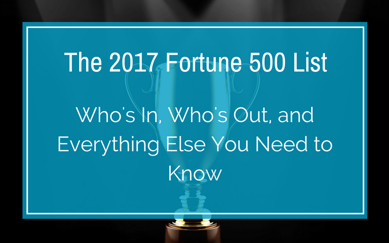 Fortune 500 Feat Image (2).png