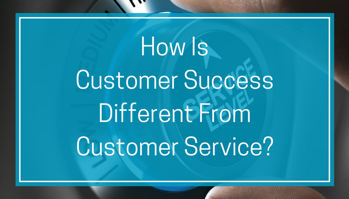How is Customer Success Different From Customer Service.png