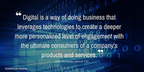If Digital Was is a Business Thing.jpg
