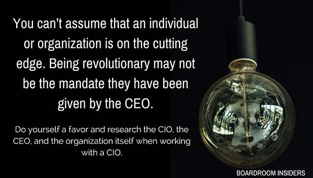 Recruiting the Right CIO (3).png