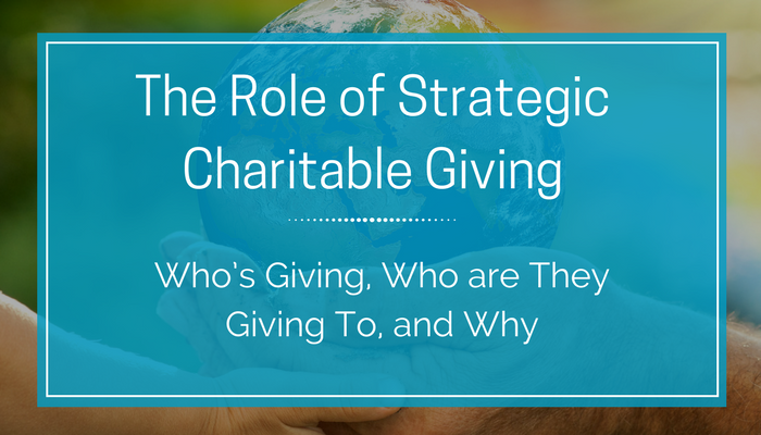 The Role of Strategic Charitable Giving.png