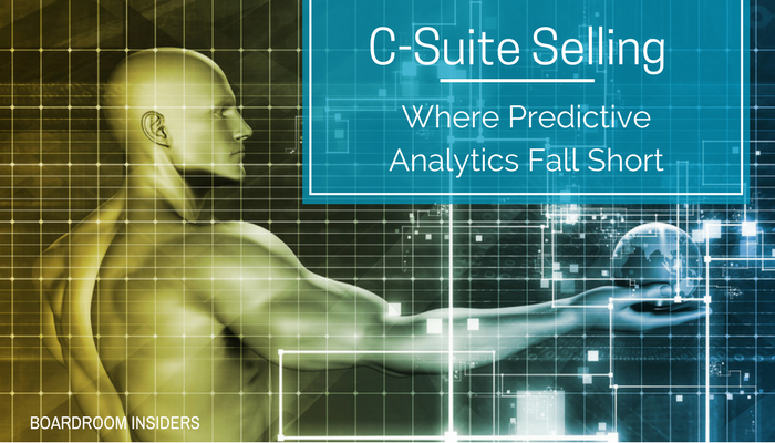 C-suite selling Predictive Analytics.png