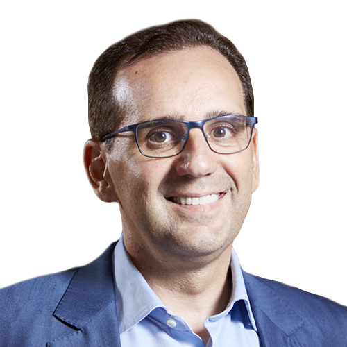 workday co ceo chano-fernandez
