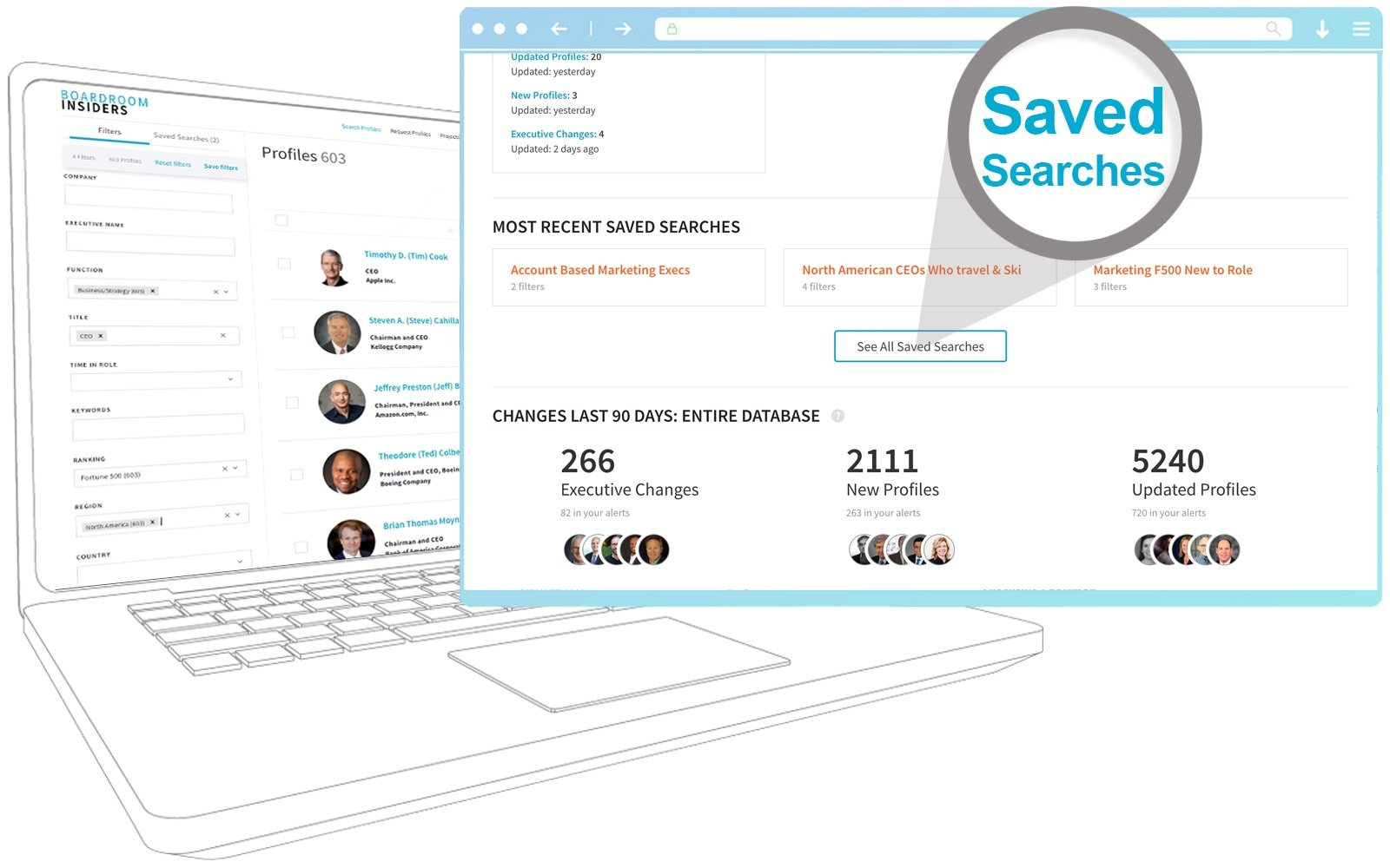 BI-Features-Saved-Searches Final