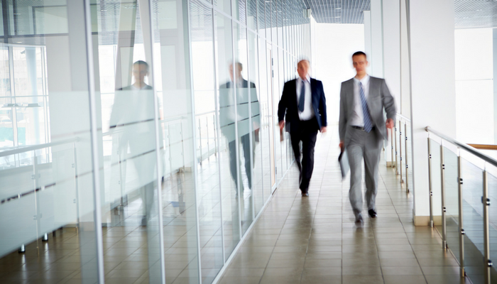 C-Suite Selling-How to Get a Meeting With a CIO. (1).png