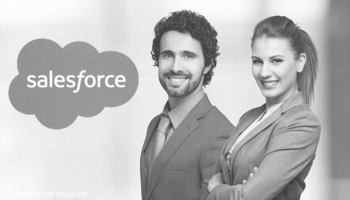 Salesforce Ignite This is what customer centricity looks like Feature Image.png
