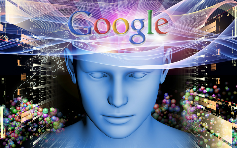 Copy of What Google Isn't Telling You