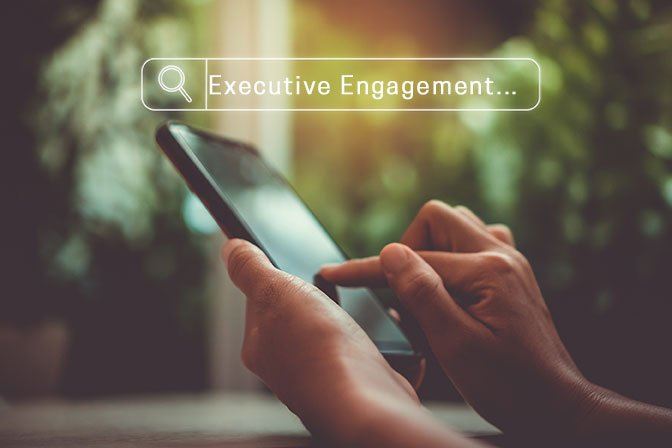 Search-Executive-Engagement