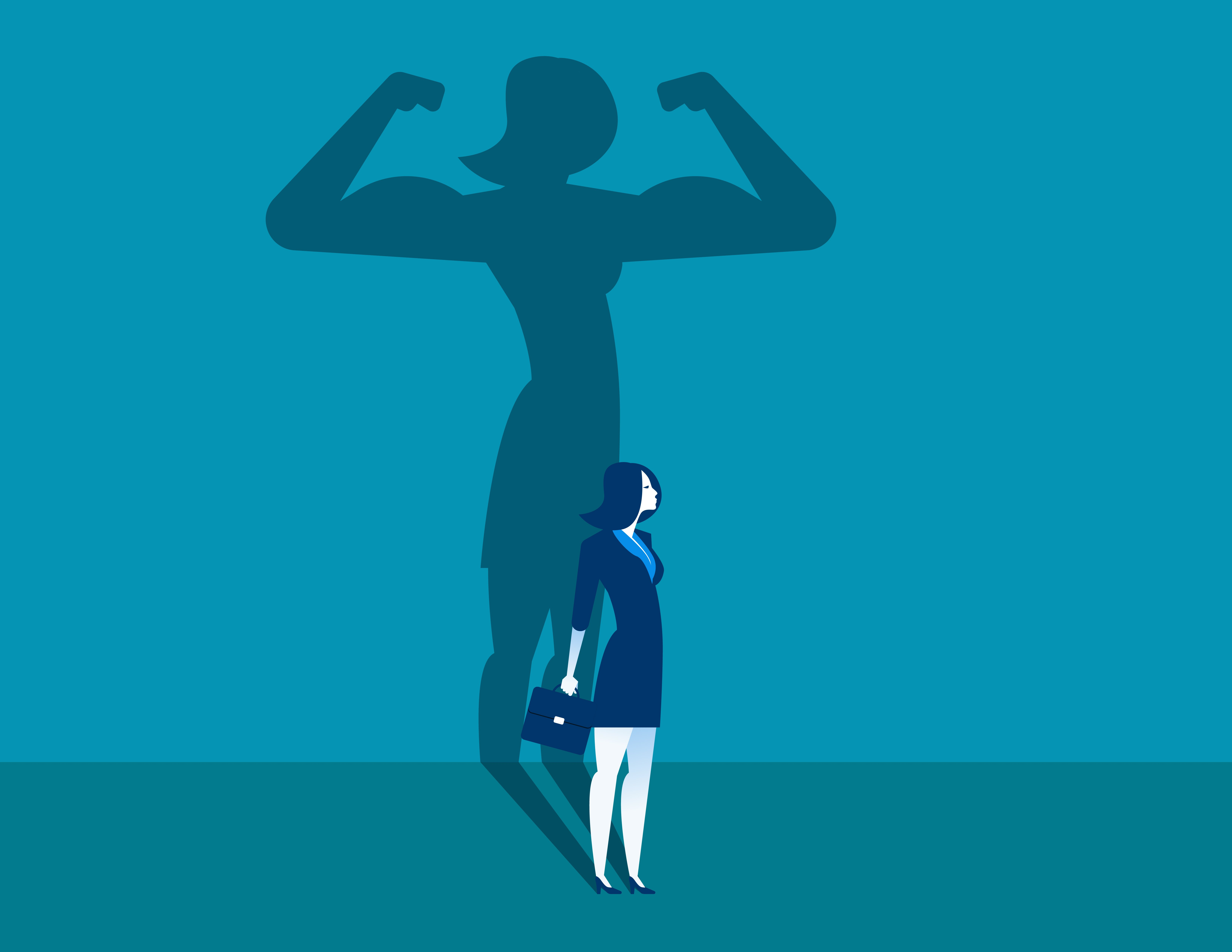 Women CEOs of the Fortune 500