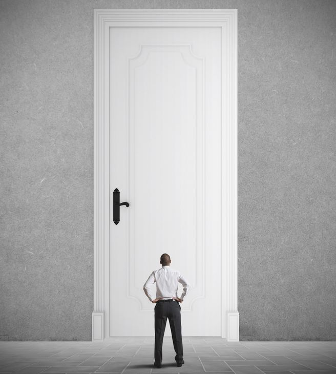 The biggest issues facing incoming CMOs