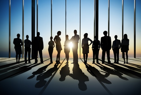 Issues for incoming CEOs