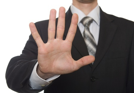 Five things CIOs want you to know